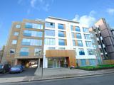Thumbnail image 6 of Glenthorne Road