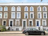 Thumbnail image 6 of Mildmay Road
