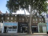 Thumbnail image 7 of Kennington Road