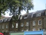 Thumbnail image 8 of Kennington Road