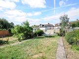 Thumbnail image 4 of Chelford Road