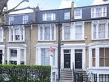 Thumbnail image 7 of Barclay Road