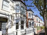 Thumbnail image 2 of Shandon Road