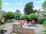 Thumbnail image 3 of Cornford Grove