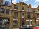 Thumbnail image 1 of Cole Street