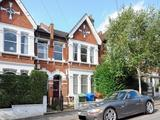 Thumbnail image 1 of Elfindale Road