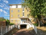 Thumbnail image 1 of Worgan Street