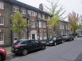 Thumbnail image 4 of Portland Street