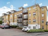 Thumbnail image 4 of Osier Crescent