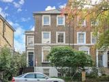 Thumbnail image 5 of Manor Avenue