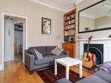Thumbnail image 6 of Rosebery Road