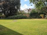 Thumbnail image 4 of Kingsbridge Avenue