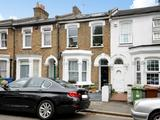 Thumbnail image 13 of Ivanhoe Road