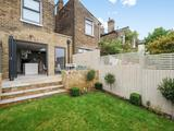 Thumbnail image 14 of Ivanhoe Road