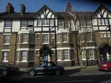Thumbnail image 1 of Liverpool Grove