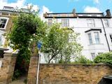 Thumbnail image 6 of Belvedere Road
