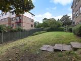 Thumbnail image 8 of Clockhouse Pl