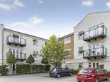 Thumbnail image 2 of Havilland Mews