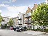 Thumbnail image 9 of Havilland Mews