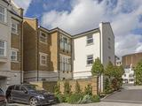 Thumbnail image 10 of Havilland Mews