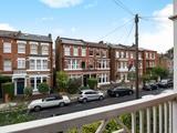 Thumbnail image 3 of Ennismore Avenue