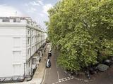 Thumbnail image 10 of Westbourne Gardens