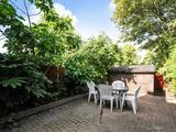 Thumbnail image 3 of Brockley Gardens