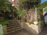 Thumbnail image 11 of Hillfield Park