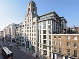 Thumbnail image 15 of Baker Street