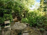 Thumbnail image 4 of Balvernie Grove