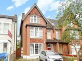 Thumbnail image 6 of Babington Road