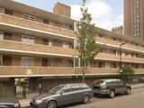 Thumbnail image 4 of Wootton Street