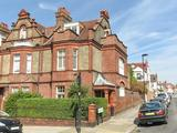 Thumbnail image 1 of Barcombe Avenue