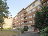 Thumbnail image 9 of Clapham Road