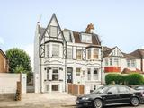 Thumbnail image 1 of Alexandra Park Road