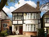 Thumbnail image 1 of Friern Barnet Lane