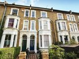 Thumbnail image 1 of Hinton Road