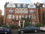Thumbnail image 4 of Antrim Road