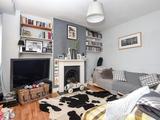 Thumbnail image 2 of Parish Lane