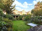 Thumbnail image 6 of Cranworth Gardens