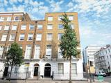 Thumbnail image 5 of Gloucester Place