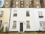 Thumbnail image 11 of Victoria Grove Mews