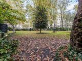 Thumbnail image 6 of Kensington Gardens Square