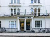 Thumbnail image 13 of Kensington Gardens Square