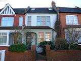 Thumbnail image 13 of Clovelly Road