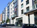 Thumbnail image 37 of Bolsover Street