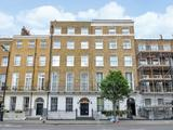 Thumbnail image 16 of Gloucester Place