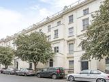 Thumbnail image 15 of Porchester Square