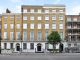 Thumbnail image 1 of Gloucester Place