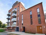 Thumbnail image 1 of Lomond Grove
